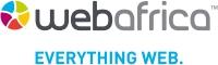 WebAfrica Hosting
